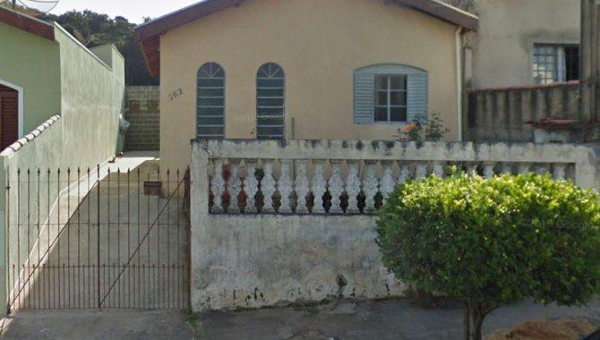 Foto - Casa 78 m² - Jardim Itacolomy - Mogi Guaçu - SP - [1]