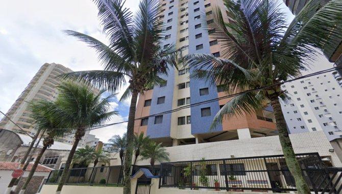 Foto - Apartamento 54 m² - Aviação - Praia Grande - SP - [1]
