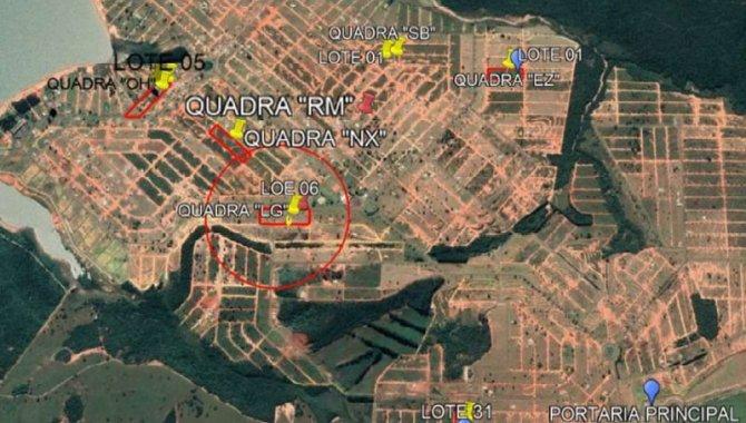 Foto - Direitos sobre Terreno 480 m² - Paranapanema - SP - [4]