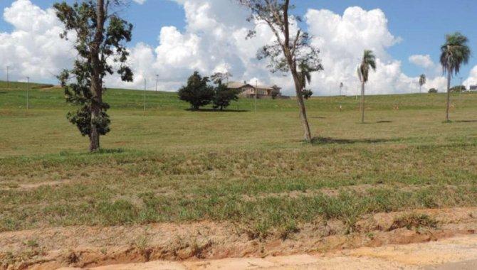 Foto - Direitos sobre Terreno 480 m² - Paranapanema - SP - [2]