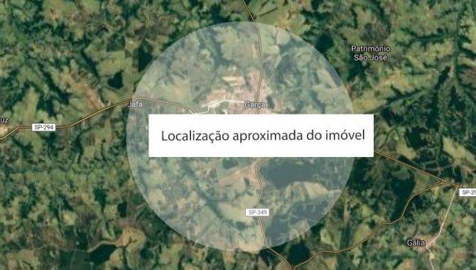Foto - Área de Terras 3.775 m² - Garça - SP - [1]