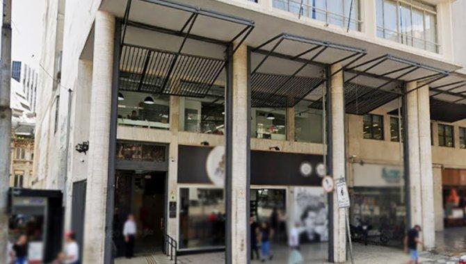 Foto - Sala Comercial 22 m² - Sé - São Paulo - SP - [2]