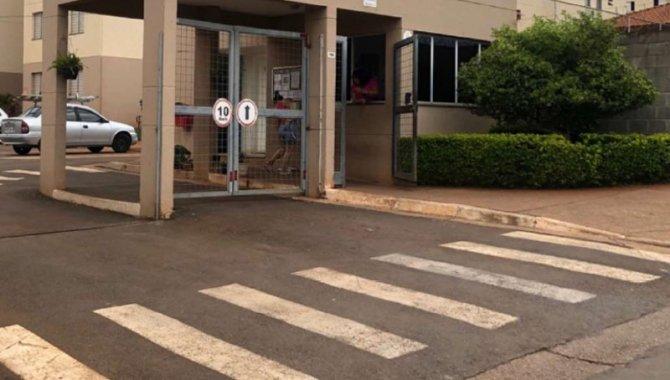 Foto - Direitos sobre Apartamento 49 m² - Bairro dos Amarais - Campinas - SP - [1]