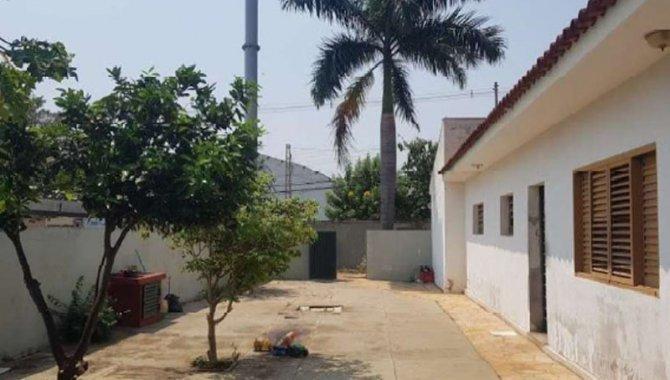 Foto - Parte Ideal sobre Casa 188 m² - Residencial Vale Verde - Marília - SP - [5]