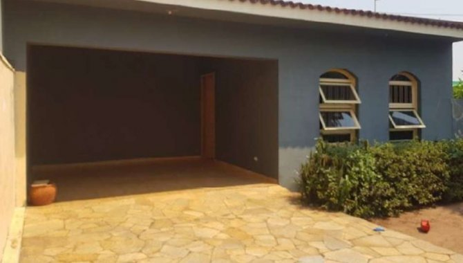 Foto - Parte Ideal sobre Casa 188 m² - Residencial Vale Verde - Marília - SP - [2]