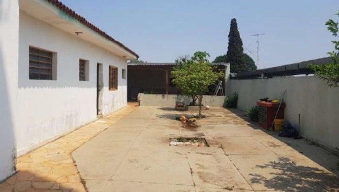 Foto - Parte Ideal sobre Casa 188 m² - Residencial Vale Verde - Marília - SP - [4]