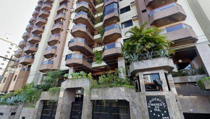 Foto - Direitos sobre Apartamento 111 m² - Canto do Forte - Praia Grande - SP - [1]