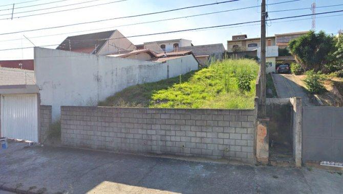 Foto - Terreno 345 m² - Jardim das Vitórias Régias - Valinhos - SP - [2]