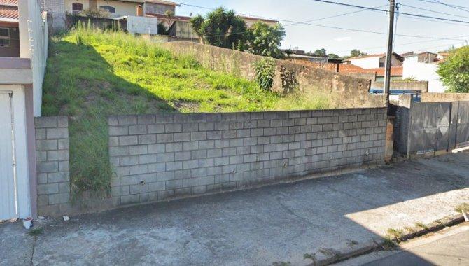 Foto - Terreno 345 m² - Jardim das Vitórias Régias - Valinhos - SP - [1]