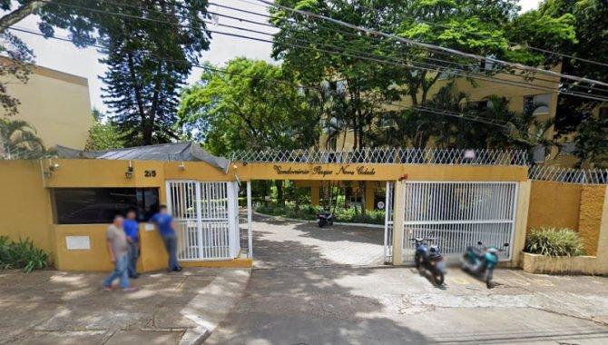 Foto - Apartamento 74 m² - Vila Santa Maria - Jundiaí - SP - [1]
