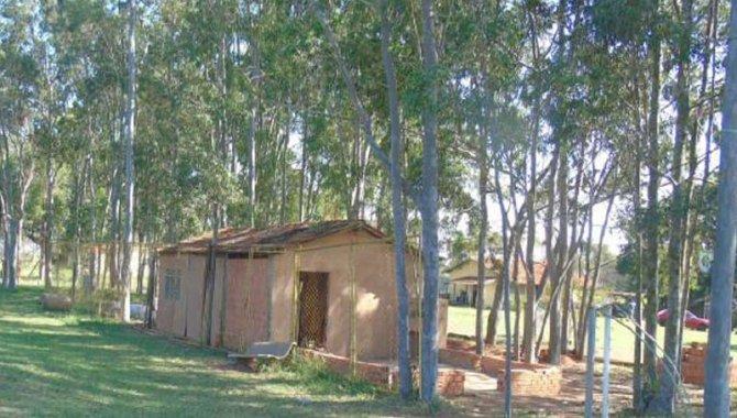 Foto - Parte Ideal sobre Chácara 49.513 m² - Vale do São Luiz - Bauru - SP - [7]