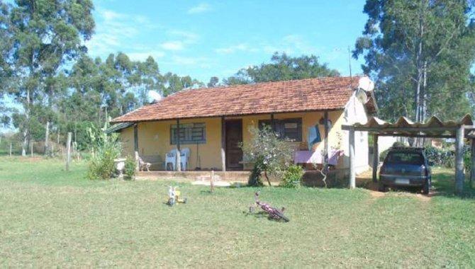 Foto - Parte Ideal sobre Chácara 49.513 m² - Vale do São Luiz - Bauru - SP - [2]