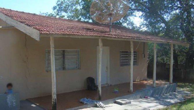 Foto - Parte Ideal sobre Chácara 49.513 m² - Vale do São Luiz - Bauru - SP - [5]