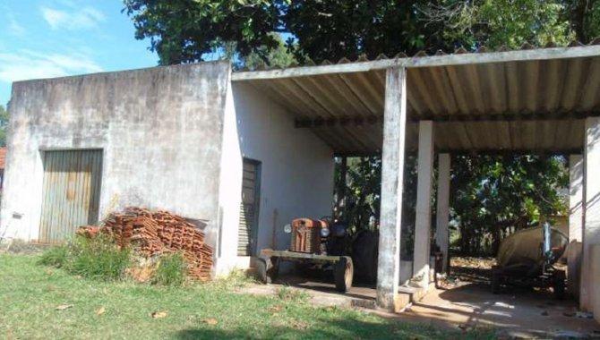 Foto - Parte Ideal sobre Chácara 49.513 m² - Vale do São Luiz - Bauru - SP - [3]
