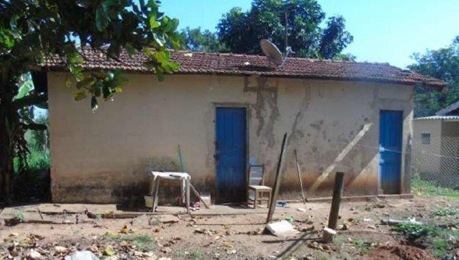 Foto - Parte Ideal sobre Chácara 49.513 m² - Vale do São Luiz - Bauru - SP - [4]