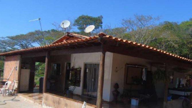 Foto - Parte Ideal sobre Chácara 49.513 m² - Vale do São Luiz - Bauru - SP - [8]