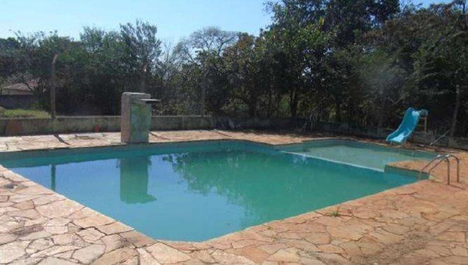 Foto - Parte Ideal sobre Chácara 49.513 m² - Vale do São Luiz - Bauru - SP - [9]