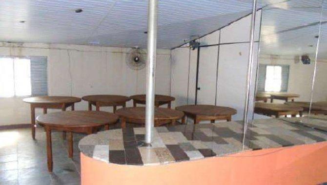 Foto - Parte Ideal sobre Chácara 49.513 m² - Vale do São Luiz - Bauru - SP - [12]