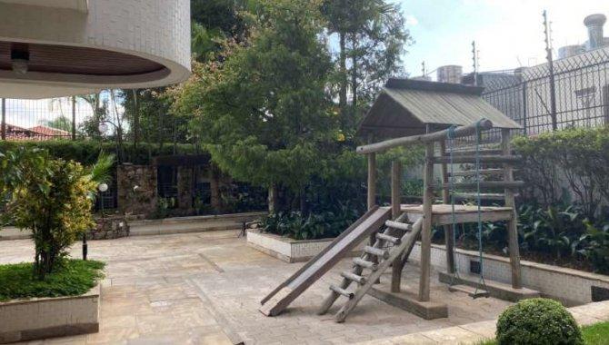 Foto - Apartamento 259 m² (03 Vagas) - Jardim Paulista - São Paulo - SP - [17]