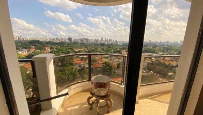 Foto - Apartamento 259 m² (03 Vagas) - Jardim Paulista - São Paulo - SP - [5]
