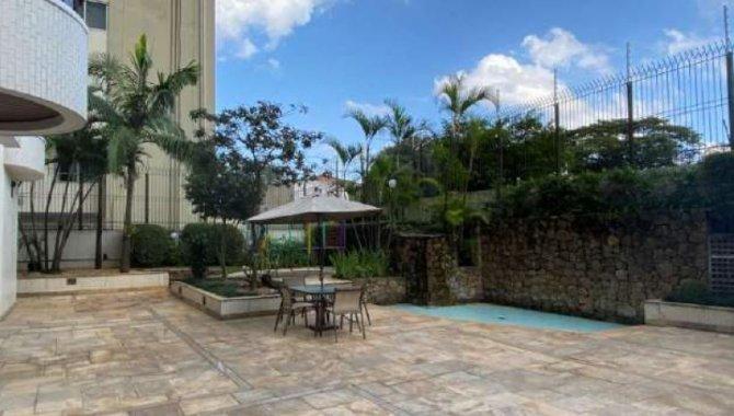 Foto - Apartamento 259 m² (03 Vagas) - Jardim Paulista - São Paulo - SP - [18]