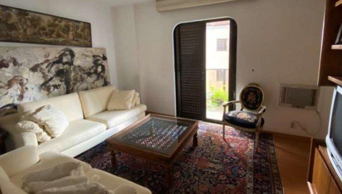 Foto - Apartamento 259 m² (03 Vagas) - Jardim Paulista - São Paulo - SP - [8]