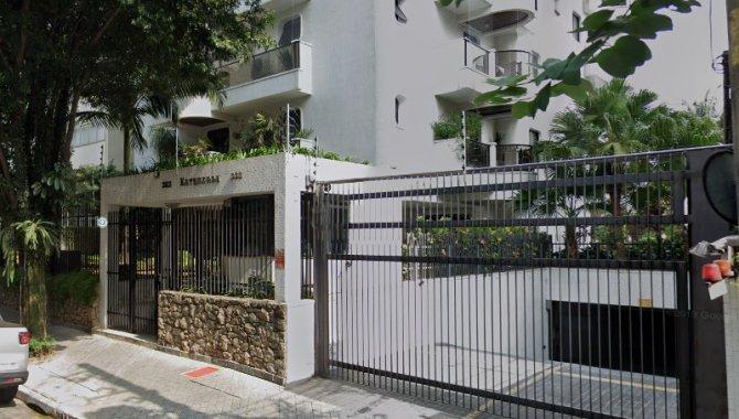 Foto - Apartamento 259 m² (03 Vagas) - Jardim Paulista - São Paulo - SP - [1]