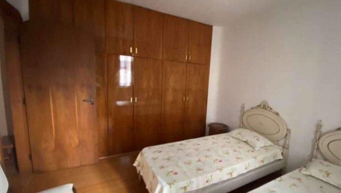 Foto - Apartamento 259 m² (03 Vagas) - Jardim Paulista - São Paulo - SP - [14]