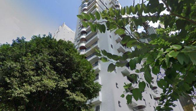 Foto - Apartamento 259 m² (03 Vagas) - Jardim Paulista - São Paulo - SP - [2]