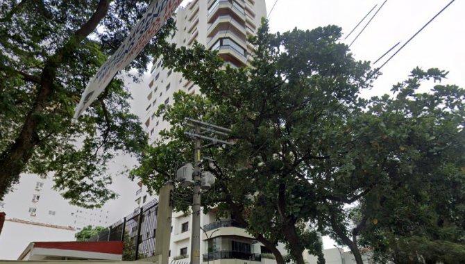 Foto - Apartamento 212 m² - Indianópolis - São Paulo - SP - [2]