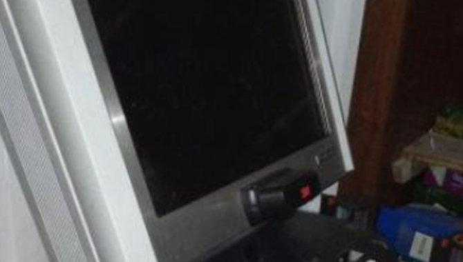 Foto - Bens de Diversas Categorias - Aeroporto de Navegantes - SC - [21]