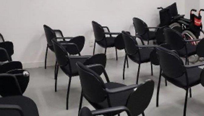 Foto - Bens de Diversas Categorias - Aeroporto de Goiânia - GO - [15]