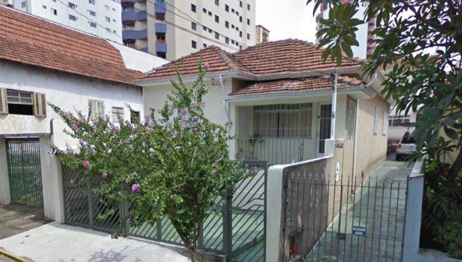 Foto - Casas - Santa Paula - São Caetano do Sul - SP - [1]