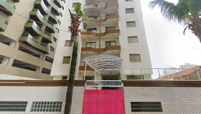 Foto - Direitos sobre Apartamento 68 m² (Unid. 504) - Aviação - Praia Grande - SP - [1]