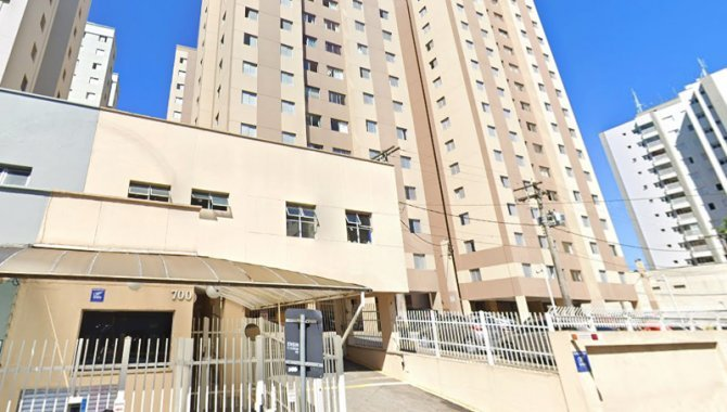 Foto - Apartamento 60 m² (Unid. 64) - Fundação - São Caetano do Sul - SP - [1]