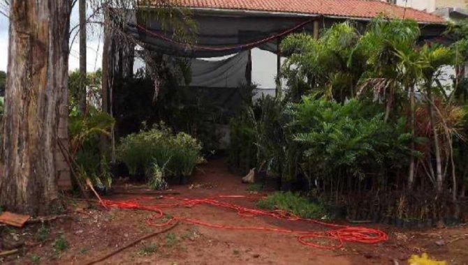 Foto - Parte Ideal sobre Terreno 642 m² - Vila Central - Assis - SP - [2]