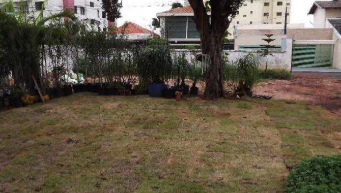 Foto - Parte Ideal sobre Terreno 642 m² - Vila Central - Assis - SP - [3]