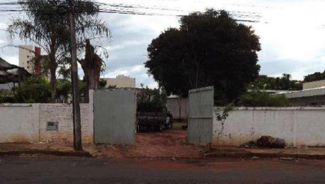 Foto - Parte Ideal sobre Terreno 642 m² - Vila Central - Assis - SP - [1]