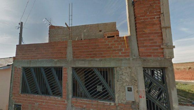 Foto - Casa 176 m² - Res. Luiz Massud Coury - Rio das Pedras - SP - [1]