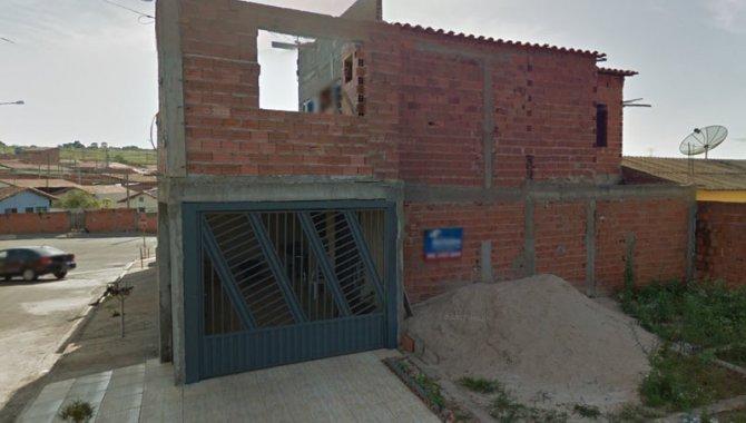 Foto - Casa 176 m² - Res. Luiz Massud Coury - Rio das Pedras - SP - [2]