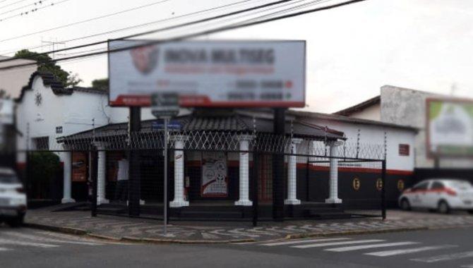 Foto - Imóvel Comercial e Terreno 406 m² - Centro - Araras - SP - [1]