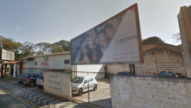 Foto - Imóvel Comercial e Terreno 406 m² - Centro - Araras - SP - [2]