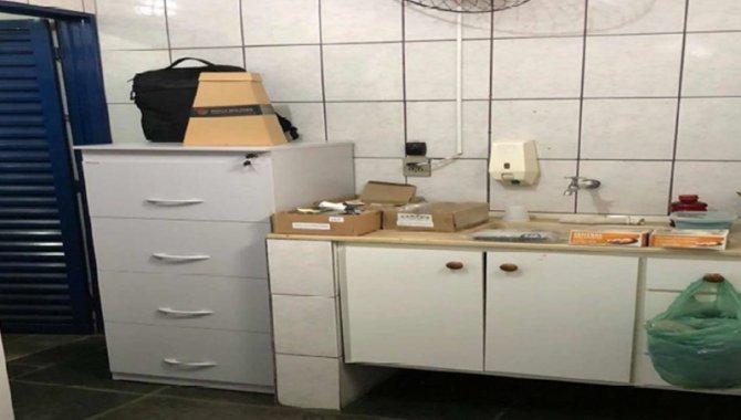 Foto - Imóvel Comercial e Terreno 406 m² - Centro - Araras - SP - [8]