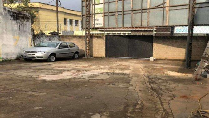 Foto - Imóvel Comercial e Terreno 406 m² - Centro - Araras - SP - [3]
