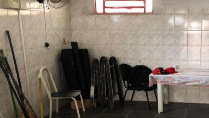 Foto - Imóvel Comercial e Terreno 406 m² - Centro - Araras - SP - [6]