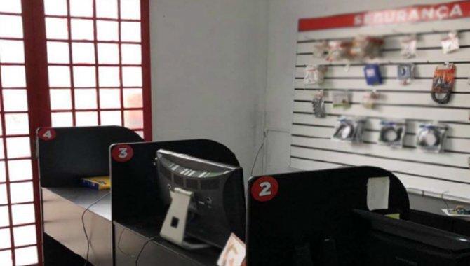 Foto - Imóvel Comercial e Terreno 406 m² - Centro - Araras - SP - [4]