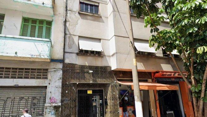 Foto - Apartamento 51 m² - Santa Ifigênia - São Paulo - SP - [1]