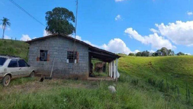 Foto - Área de Terras 4 ha - Bairro dos Limas - Guapiara - SP - [2]