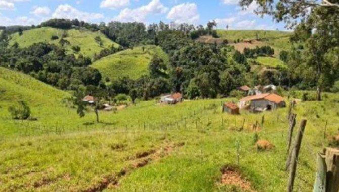 Foto - Área de Terras 4 ha - Bairro dos Limas - Guapiara - SP - [4]
