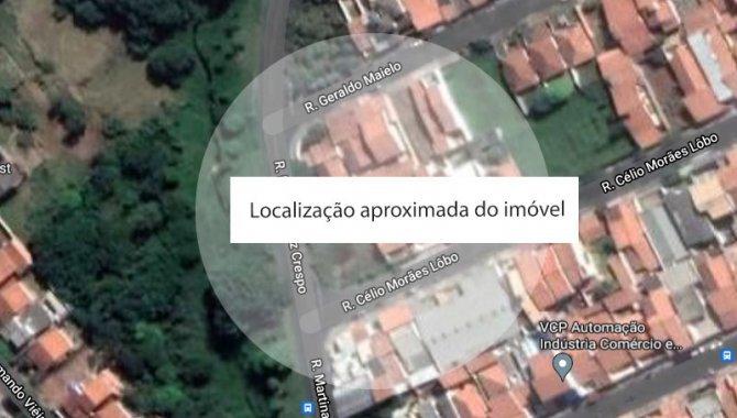 Foto - Terreno 503 m² - Jardim Nova Ipanema - Sorocaba - SP - [1]